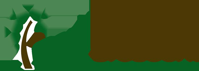 Park Crescent Healthcare
